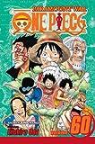 One Piece, Eiichiro Oda, 1421540851