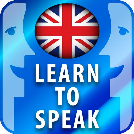 Learn To Speak  English Grammar