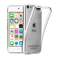 ipod touch ケース 一覧