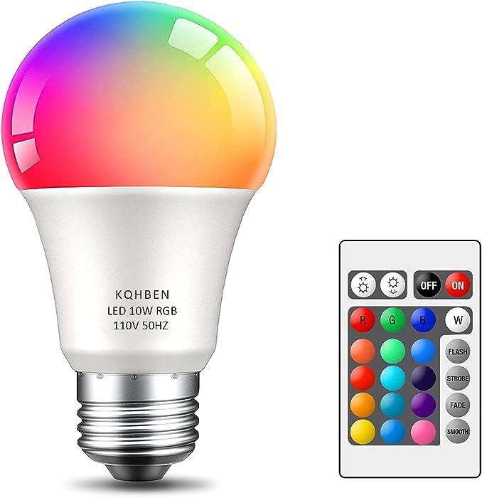 Top 10 Decor Led Lights Bulbs
