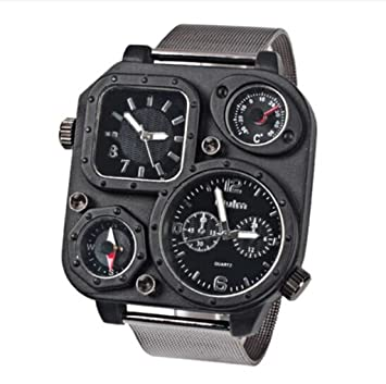 proof quartz product price buy watches watch water radium india in