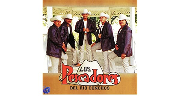 El Corrido de Durango by Los Pescadores Del Rio Conchos on Amazon Music - Amazon.com