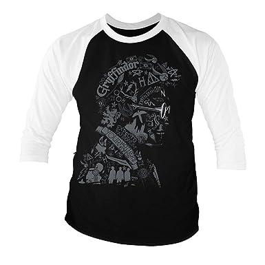 Dobby Big /& Tall 3XL Officially Licensed Harry Potter 4XL 5XL Men/'s T-Shirt