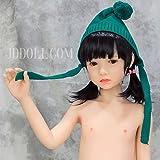 CatDoll正規品 等身大 シリコンドール 108CM COCO 3 【送料無料】