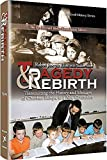 img - for Tragedy and Rebirth: Transmitting the History and Messages of Churban Europa to a New Generation (ArtScroll History) book / textbook / text book