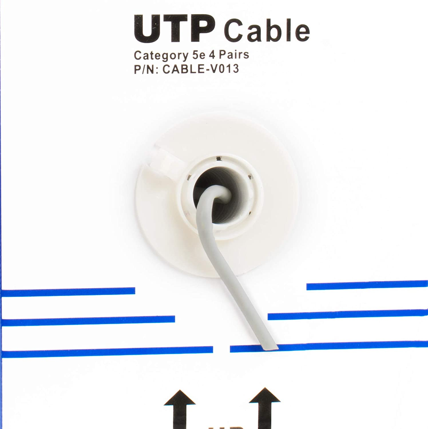 Cat 6 Cable Wiring Diagram Additionally Ether Crossover Cable Wiring
