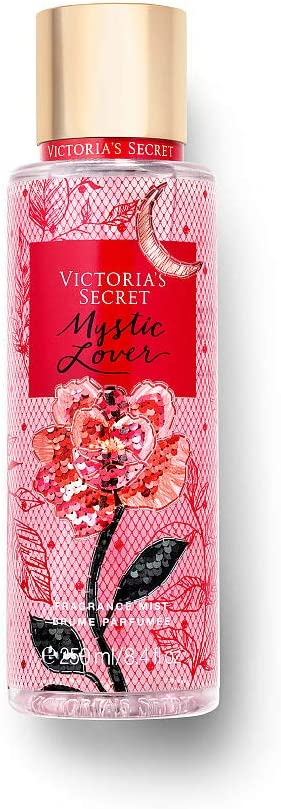 Secret Mystic Lover Fragrance