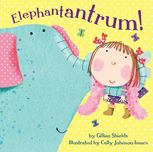 Elephantantrum! pdf