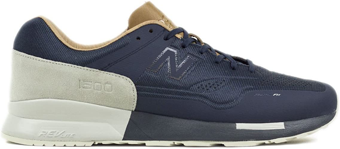new balance hommes md1500