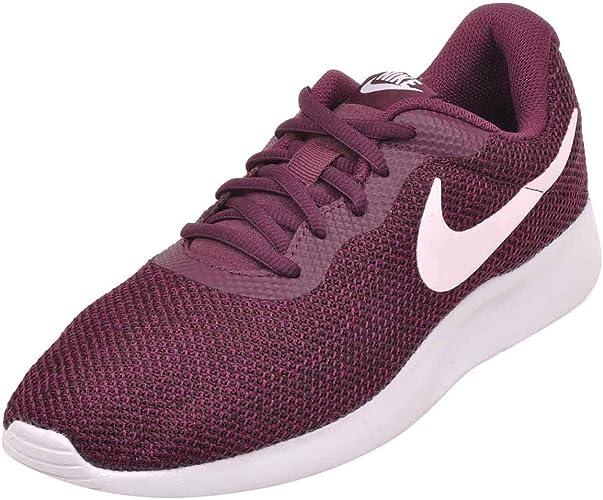 | Nike Womens Tanjun SE Athletic Casual Running