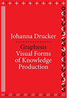 Graphesis: Visual Forms of Knowledge Production (metaLABprojects)