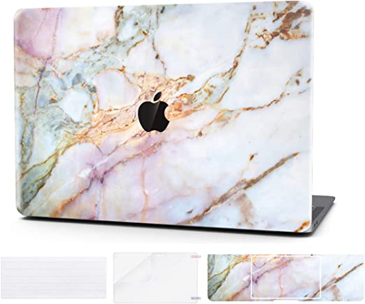 Goblin Slayer MacBook Case,Scratch Resistant Wearable Laptop Hard Shell Cover Protective Case Release A1466 A1369 A1932 A1990 for Apple MacBook air13