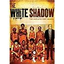 The White Shadow - Season 1