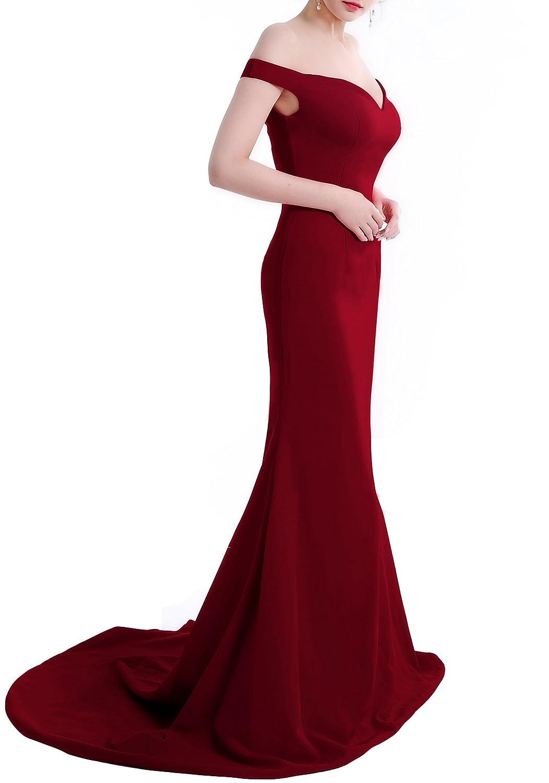 Women&39s Formal Dresses  Amazon.com