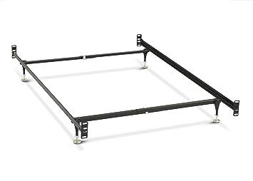fisher priceti amo full size metal bed frame - Full Size Metal Bed Frame