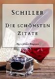 Schiller: Die schönsten Zitate