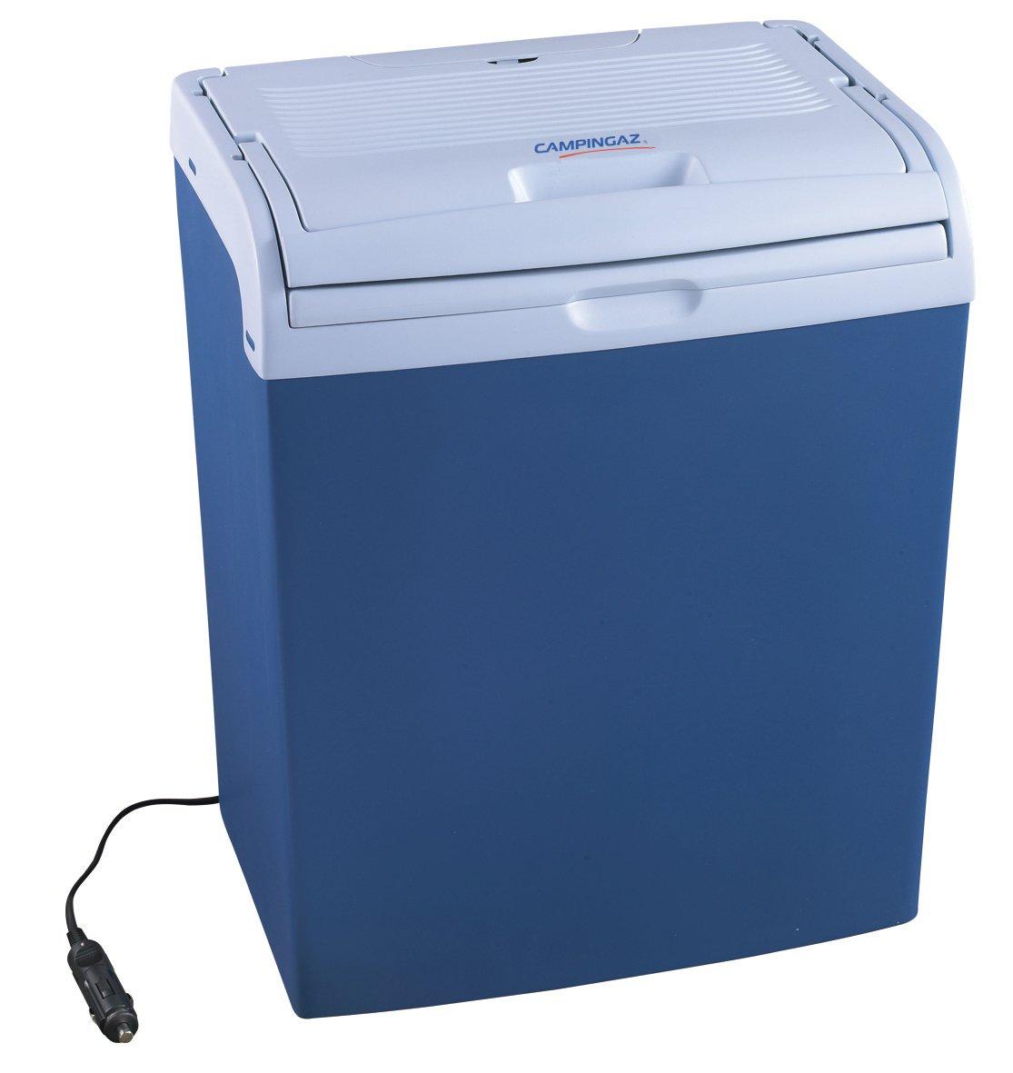 Campingaz Thermoelektrische Kühlbox, 20 Liter (30 x 26,8 x 46,3 cm)