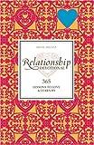 Relationship Devotional, Abigail Wilentz, 1402755775