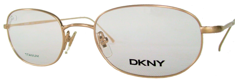 DKNY - Gafas de sol - para hombre: Amazon.es: Ropa y accesorios