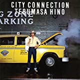 City Connection (Ltd/Hqcd/Remaster)