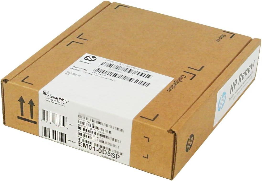 HP H220 Host Bus Adapter - T - 650933-B21