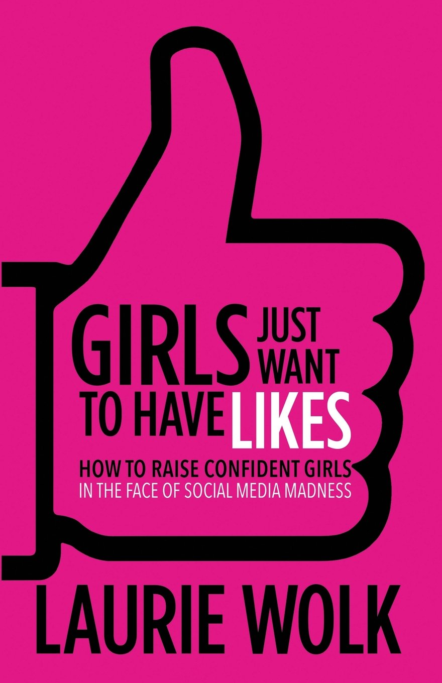 Girls Just Want Have Likes product image