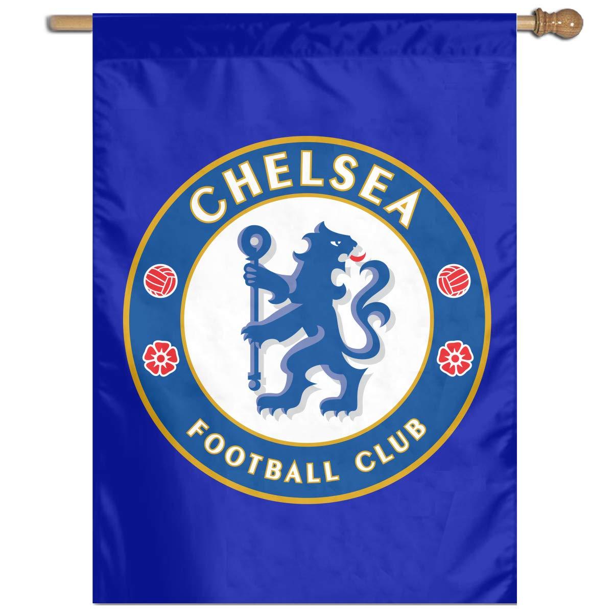 English Premiership Unisex-Adult Jersey-Shaped Flag