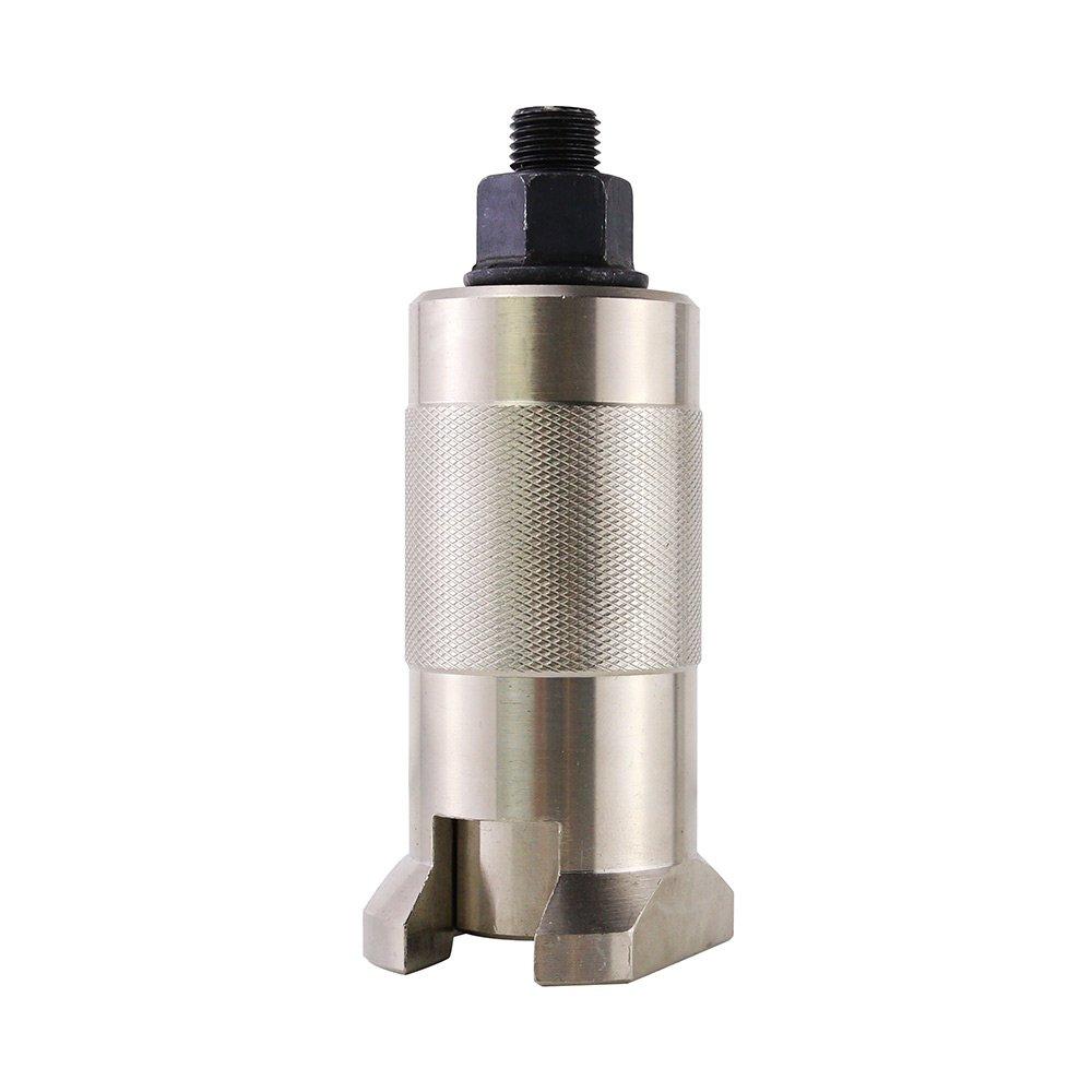 Strong Power Key Professional Locksmith Screws (2)