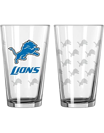 9f1eaa51dee0 Amazon.com: Beer Glasses - Cups & Glasses: Sports & Outdoors