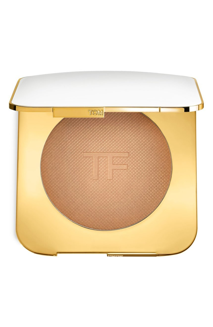 The Ultimate Bronzer/ 0.5 oz. Gold Dust