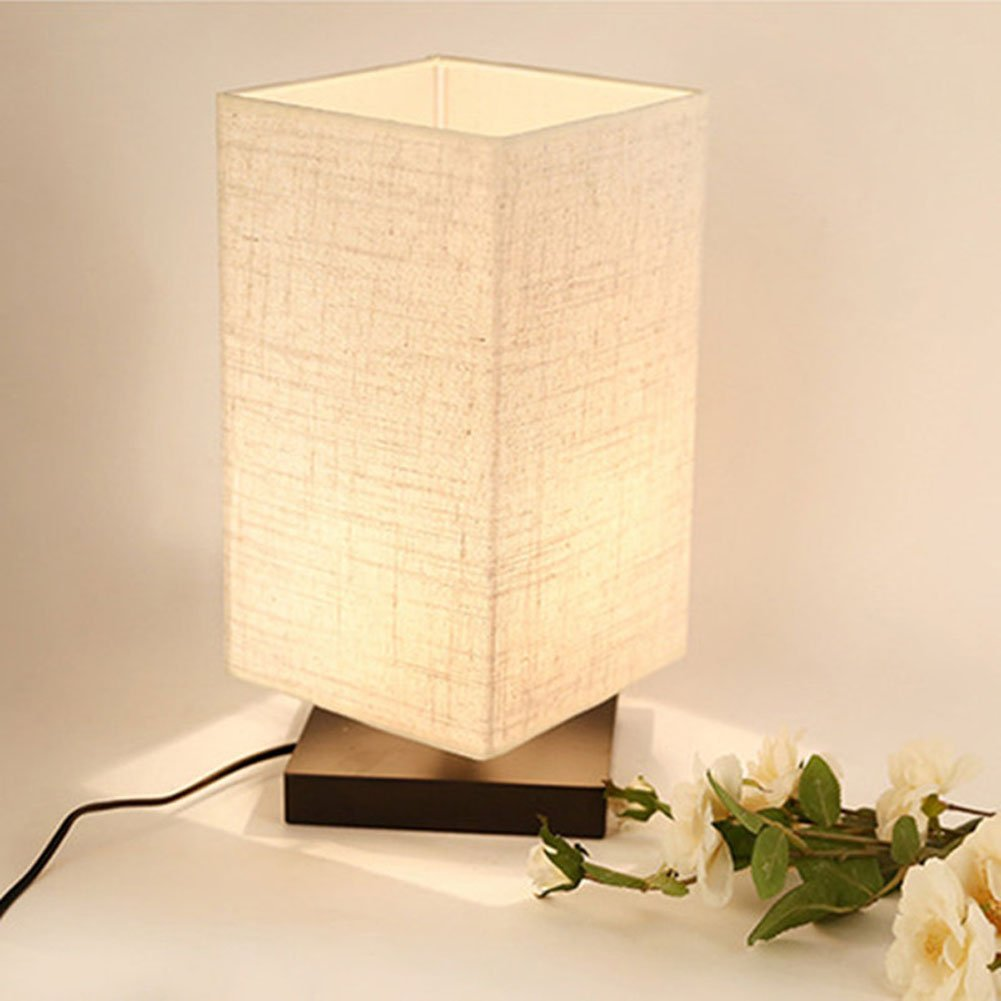 Lamps For Bedroom Dresser Table Lamps For Living Room Adi Table Lamp Polished Nickel