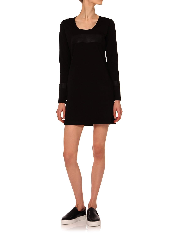 YULIYA BABICH Designer Damen Kleid YY200047