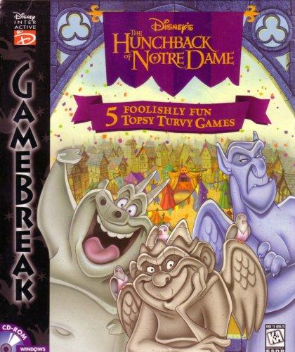 disneys-gamebreak-the-hunchback-of-notre-dame-topsy-turvy-games