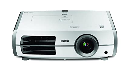 amazon com epson powerlite home cinema 6100 1080p 3lcd home theater rh amazon com Epson 905W Epson PowerLite 475W