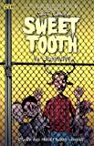 """Sweet Tooth in Captivity"" av Jeff Lemire"