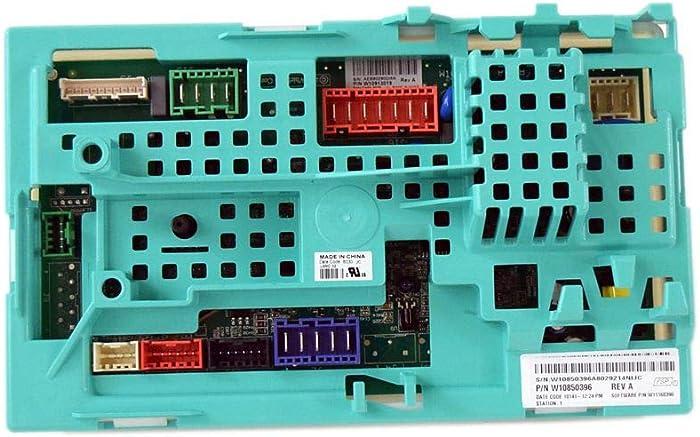 The Best Hot Poitnt Oven Element Wb44x200