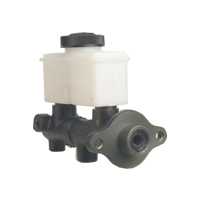 Cardone Select 13-2215 New Brake Master Cylinder A1  13-2215
