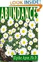Abundance!