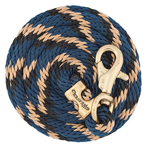 - Weaver Leather Poly Lead Rope