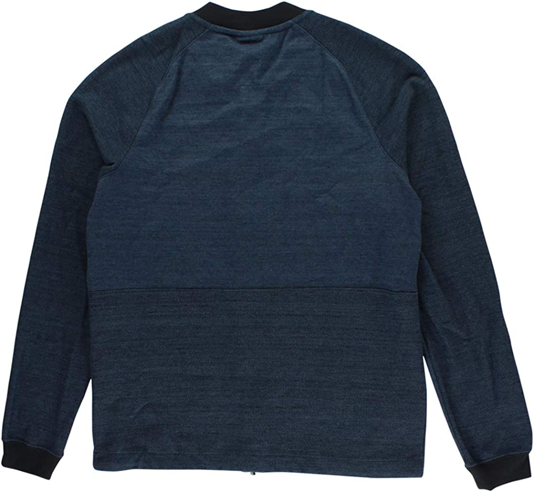 Nike Mens Sportswear Advance 15 Knit Jacket