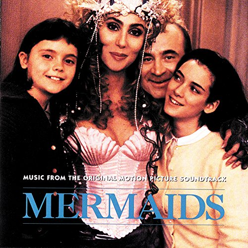 Mermaids - Music From The Original Motion Picture Soundtrack