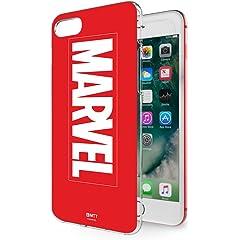 MTT Soft   Flexible Marvel Hulk Printed Back Case Cover for Apple iPhone 8   7  Marvel 2