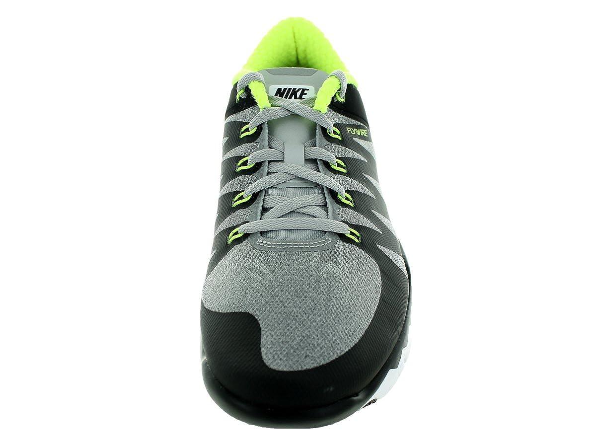 Nike Mens Free Trainer 5.0 Athletic Sneakers