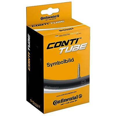 Continental Fahrrad Schlauch Conti TUBE Race 28 light