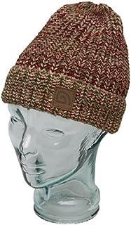 Cappello Ochre Beanie