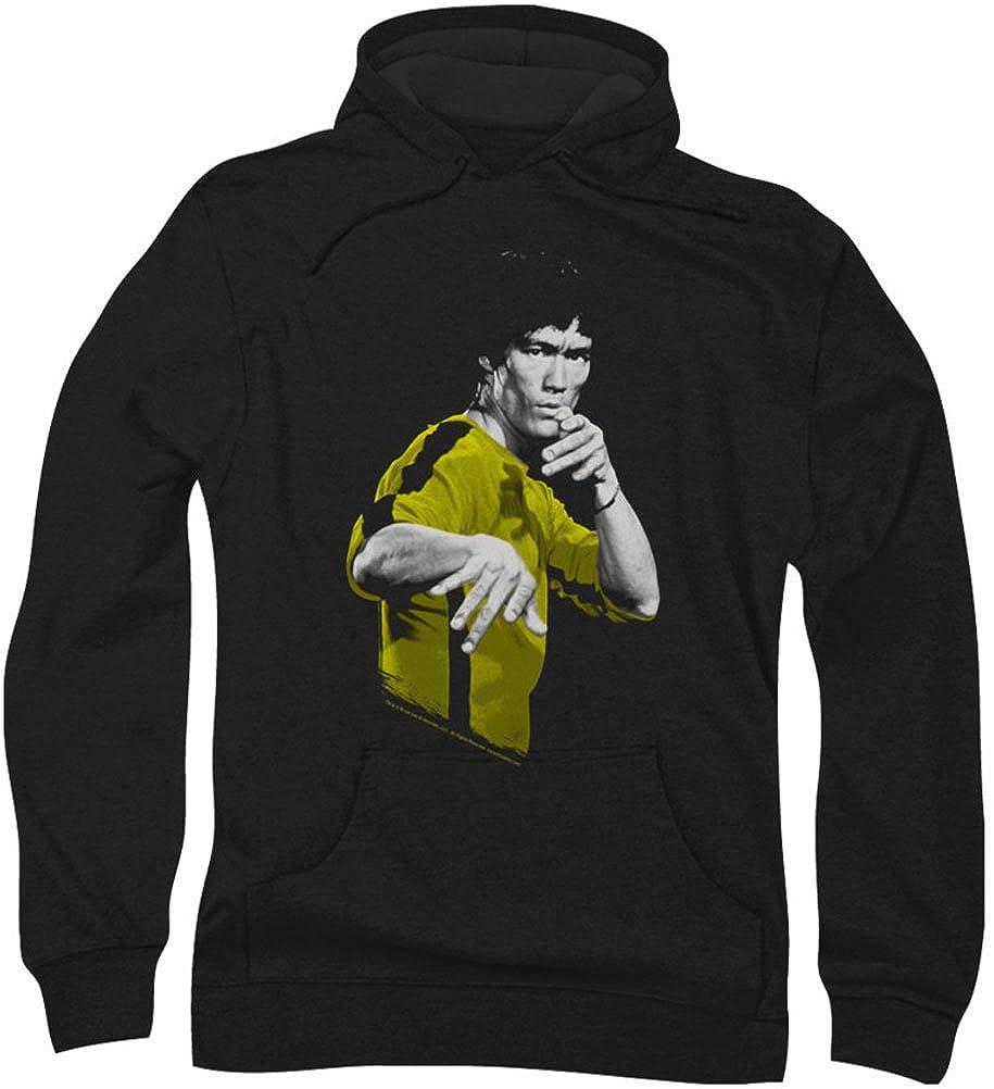 Bruce Lee - S Suit Of Death Shirts