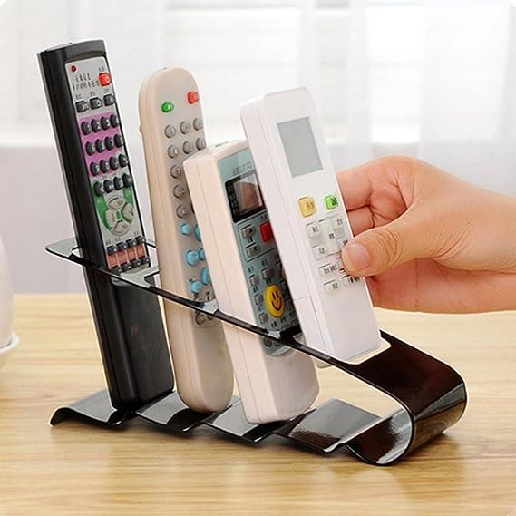 Vcr Step Télécommande Téléphone Mobile Support De Rangement Support Panier F.rd