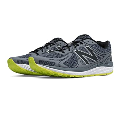 hot sale online 89d60 e2295 New Balance Men's M720rf3-720 Training Running Shoes