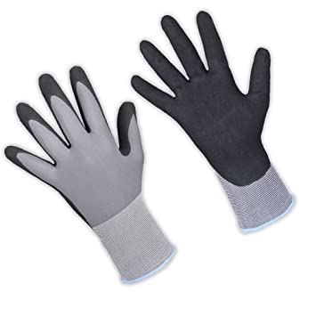 handschuhe größe 8
