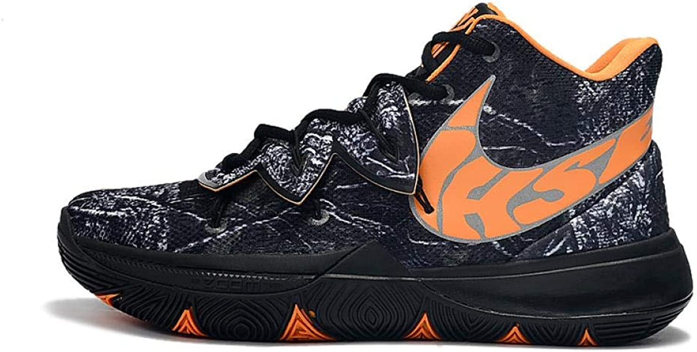 James 16th Generation Basketball Shoes